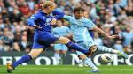 Machester City es puntero de la Premier League - Noticias de manchester city