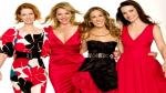 Sex and the City: diez curiosidades que no sabías de la serie - Noticias de kim cattrall
