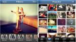 ¡Lo que todos esperaban! Instagram ya está disponible para Android - Noticias de google play