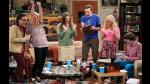 'The Big Bang Theory' se adelanta a San Valentín - Noticias de amy farrah fowler