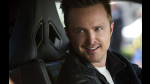 Aaron Paul a toda velocidad en 'Need for Speed' - Noticias de tobey marshall