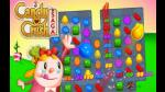 Candy Crush ingresa a la Bolsa de Valores - Noticias de king digital