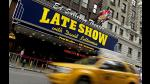 Humorista Stephen Colbert relevará a David Letterman en 'Late Show' - Noticias de david letterman