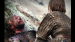 'Game of Thrones': Impactante final de la cuarta temporada - Noticias de alan taylor