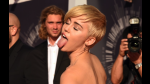 MTV Music Awards: Miley Cyrus ganó Mejor Video del Año - Noticias de pharrell williams