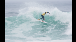 Tablistas peruanos adelante en el World Surfing Games - Noticias de gabriel villaran
