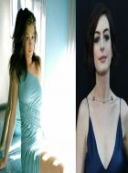 Anne Hathaway: La sensual protagonista de Interestelar en diez fotos - Noticias de christopher nolan