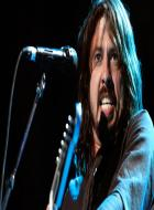 David Grohl y las diez canciones que tocó con Foo Fighters - Noticias de tony hawk