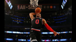 5 datos del All Star Game - Noticias de cleveland cavaliers