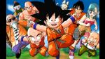 Dragon Ball: 20 datos que probablemente desconocías del anime - Noticias de dragon ball z