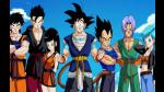 Dragon Ball Super: Se anuncia el manga de la serie - Noticias de gokú