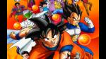 Dragon Ball Super: Los personajes confirmados del anime - Noticias de dragon ball z