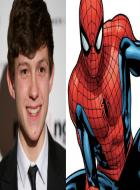 Spiderman: 6 datos sobre la nueva cinta protagonizada por Tom Holland - Noticias de tom guerra
