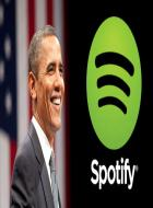 Spotify: estas son las 40 canciones que conforman el 'playlist' oficial de Barack Obama - Noticias de barack obama