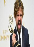 Peter Dinklage: 10 datos del pequeño actor de 'Games of Thrones' - Noticias de peter dinklage