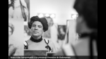 Bruno Odar interpreta a 14 personajes femeninos de Shakespeare - Noticias de bruno odar