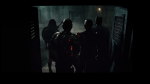 Youtube: Llego el esperado trailer de Justice League [VIDEO] - Noticias de henry cavill