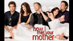 ¿Estás listo para el regreso de 'How I Met Your Mother'? - Noticias de jason segel