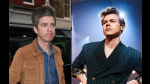 Noel Gallagher destruyó a Harry Styles (One Direction) - Noticias de harry styles