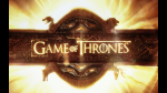 Harvard tendrá un curso sobre Game of Thrones - Noticias de george martin