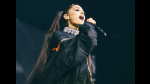 Sigue EN VIVO el concierto de Ariana Grande en Manchester - Noticias de pharrell williams