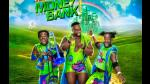WWE Money in the Bank: fecha, hora y canal del evento de lucha libre - Noticias de live action