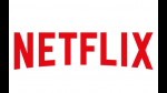 Estas son las series que salen de Netflix en julio - Noticias de prison break