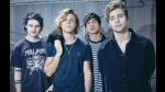 ¿5 Seconds of Summer en el Knotfest? - Noticias de rolling stone