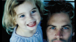 Hija de Paul Walker reaparece y se estrena como modelo - Noticias de check in