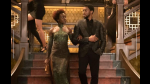 Black Panther: se revelaron nuevas fotos del film [FOTOS] - Noticias de james bond