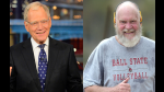 David Letterman regresará a la TV por Netflix - Noticias de david letterman