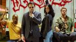 Netflix lanza tráiler final para The Defenders [VIDEO] - Noticias de luke cage