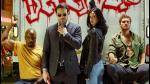Hoy se estrena 'The Defenders' en Netflix - Noticias de scott walker