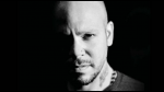 "Residente lanza video de su tema ""Guerra"" para concientizar sobre los conflictos [VIDEO] - Noticias de grammys"