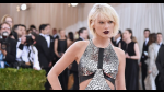 ¿La nueva canción de Taylor Swift es en contra de Katy Perry y Kanye West? [VIDEO] - Noticias de katy rojas