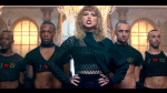 Nuevo video de Taylor Swift logra mejor debut en la historia de YouTube - Noticias de mtv awards