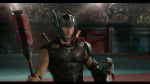 Marvel saca nuevo adelanto de Thor Ragnarok [VIDEO] - Noticias de tom hiddleston