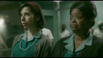 Lanzan nuevo y emocionante trailer de The Shape of Water - Noticias de festival rural tour huayllay